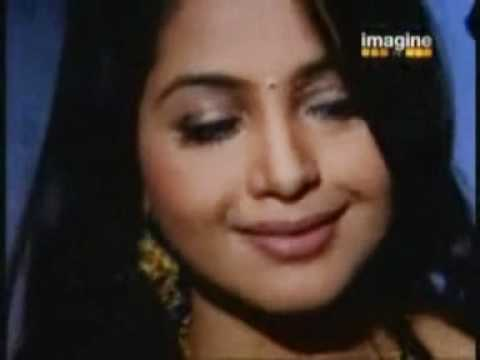 Indian Drama Best Love Scene. Ras Production video