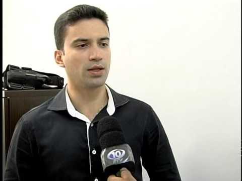 POLICIA CIVIL DE PAIÇANDU FALA SOBRE TENTATIVA DE HOMICÍDIO OCORRIDA NA CIDADE 2