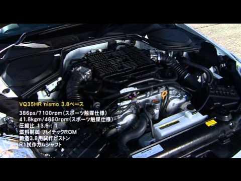 Best Motoring 2009-03 [NEW 370Z][Cayman.135i.997C2.S2000]