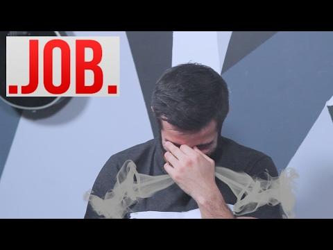 Накурили Ракамакафо/ Разоблачение  / Под Гипнозом