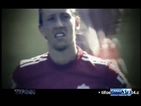 Le migliori giocate di Lucas Leiva - Tifosi 14/07/14
