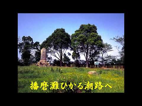 岡本敦郎の画像 p1_9