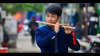 Người đến từ Triều Châu - Mão Mèo - Gặp Nhau Cuối Năm