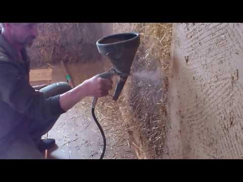Как приготовить пудру своими руками 33