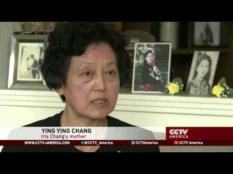'rape Of Nanking' Brings To Light A Violent Massacre video
