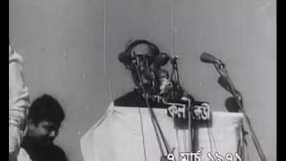 বাংলাদেশ স্কাউটস এর ইতিহাস