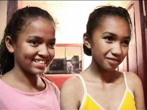 MURA KHANG CHAN - Lolita (Extrait du Film) - Gasy.net - Vidéo clip
