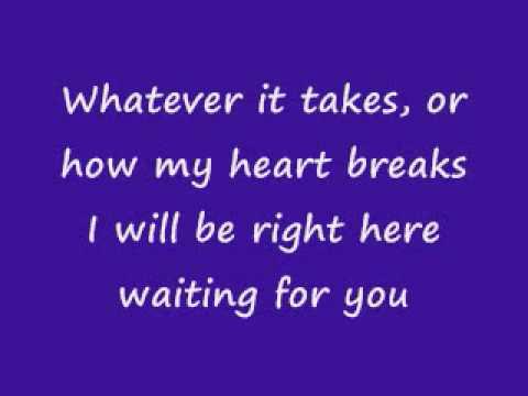 Steve Martin & Edie Brickell:My Baby Lyrics | LyricWiki ...