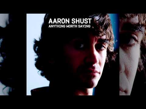 Aaron Shust - In Your Name