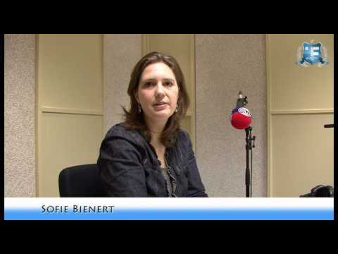 Orientatie Fondsenwerving (Sofie Bienert)
