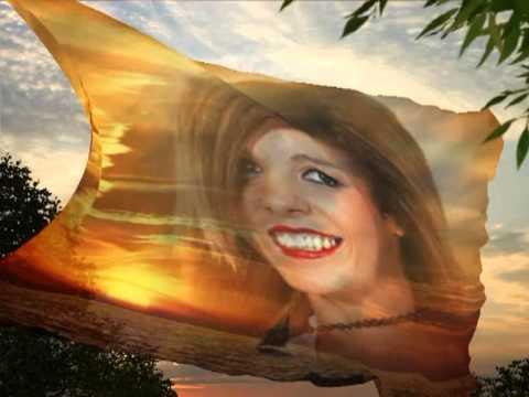 Bianca Resa - Mi Angel