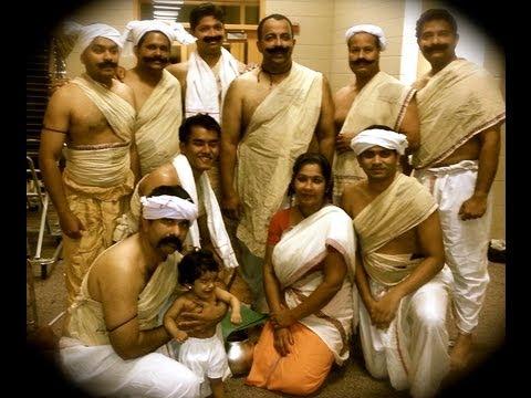 Amma (onv) Musical Drama  (മനോഹരമായ കവിത അതി മനോഹരമായ ദൃശ്യാവിശ്കാരം...) video