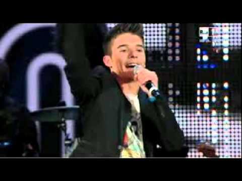Che Confusione RMX - Moreno Donadoni