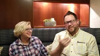 Pen People Interviews a Baltimore Pen Show Recap