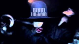 Watch Marilyn Manson Highway To Hell video