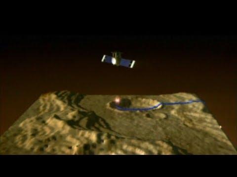 Universum Doku Classics - Erkundung von Mars - DokuPeter