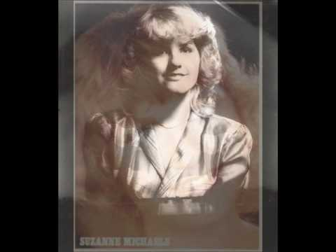 Suzanne Michaels - It Should Be Christmas Everyday (HQ)