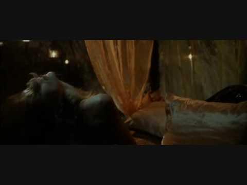 Danse Vampire AMV Vampire Steamy Scenes Compilation