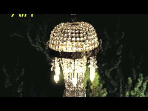 Black Sabbath - Planet Caravan (Late Night Tales - Air)
