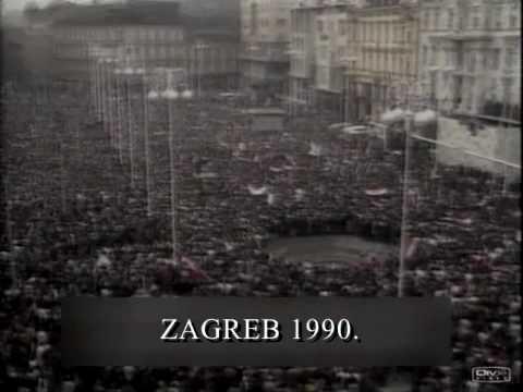 Rat u bosanskoj posavini 1992 1