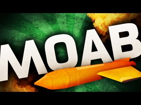 moab-mondays-2-smg-modern-warfare-3.html