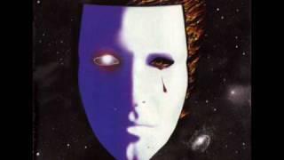 Watch Saviour Machine The Mask video