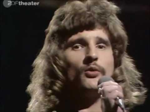 Uriah Heep - The Wizard