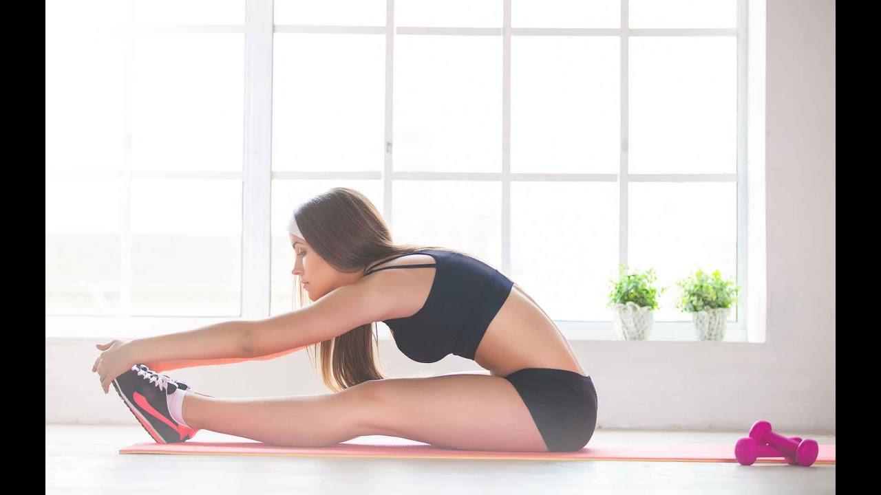 10+1 consigli fitness per tornare in forma (parte 2a)