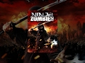 Ninja Zombies | Full Horror Movie
