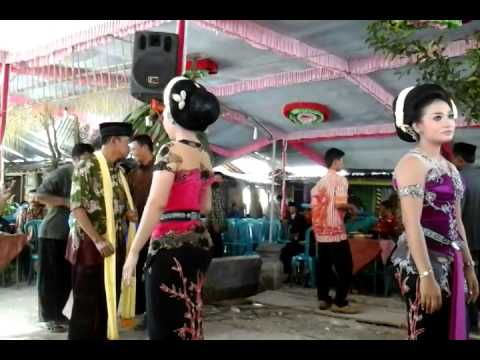 Tayub Ledek Hot Pantat Semok video