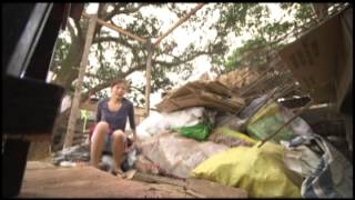 INDAY BOTE March 30, 2015 Teaser