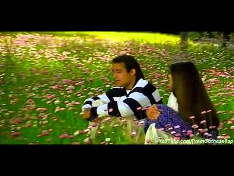 Aa Ab Laut Chalen  Title Song 1080p HD Song) - YouTube.flv