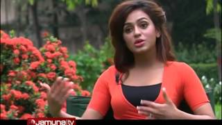 bengali  movie xxx