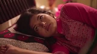 Network Busy   Mishu Sabbir   Nadia Mim   Shamim   Polash   Merlyn   Eid Drama360p