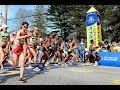 2018 Boston Marathon: Elite Race Preview MP3