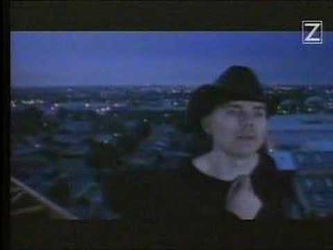 smashing pumpkins perfect video