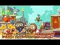 Multiplayer Mayhem Season 4 - Rivals of Aether MP3