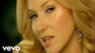 Клип Jewel - Stronger Woman