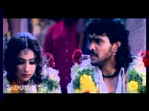 Prabhu Deva Superhit Movies - H2o - Part 12 Of 14 - Kannada Hit Movie video