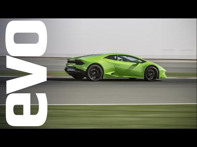 sddefault 2017 Lamborghini Countach