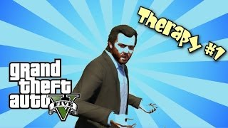 Pedestrian Quotes | GTA 5 Funny Quotes
