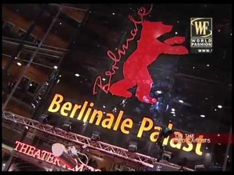 Berlin Film Festival 2007, Bordertown, Goodbye Bafana