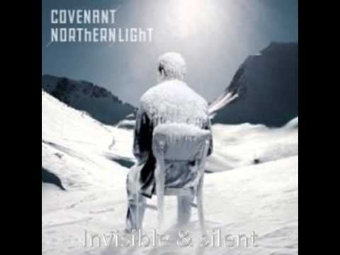 Covenant - Invisible Silent