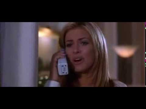 Scary Movie Película Completa Español. Latino video