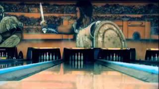 Dado Polumenta - Kafa Espresso - (Official Video 2008)