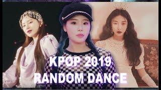 [NEW] KPOP RANDOM DANCE 2019 | NO COUNTDOWN