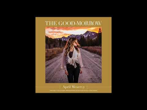Angel (Sarah McLachlan Cover) | April Meservy