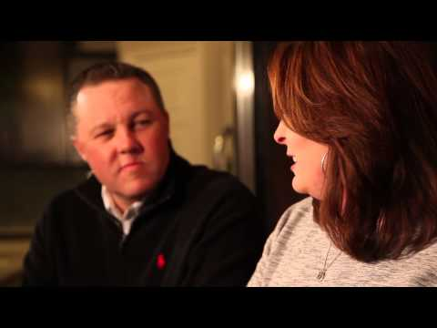Video Gallery Simmons Homes Tulsa Home Builder