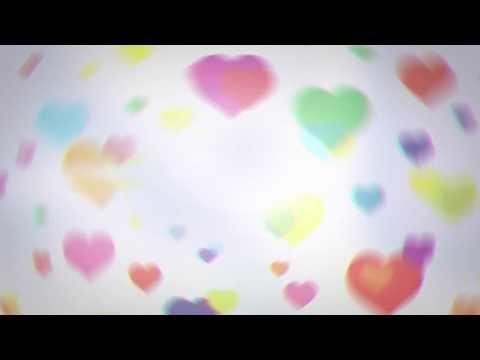 DJ Blitz feat. Majuri - Love Trap [Dani B. & Seoul Boutique Radio Remix] [LYRIC VIDEO]