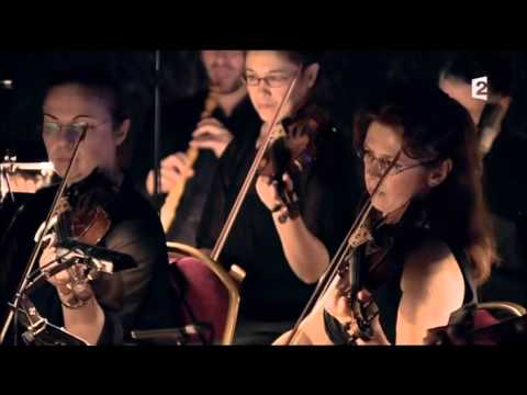 Handel - Alessandro